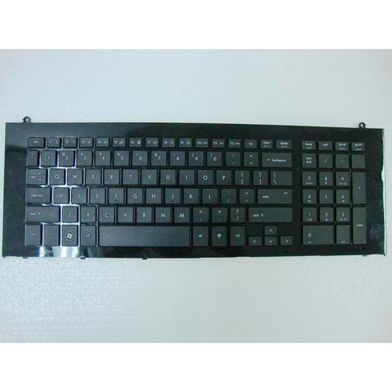 HP ProBook 4510s対応PCキーボード