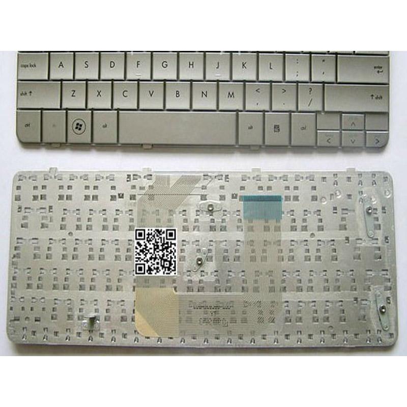 HP Pavilion DM1Z対応PCキーボード