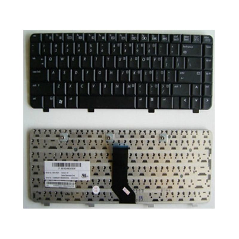 HP COMPAQ 6720S対応PCキーボード
