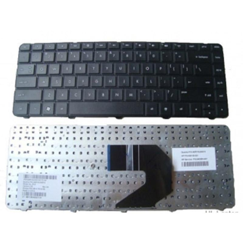 HP COMPAQ CQ57-214NR対応PCキーボード
