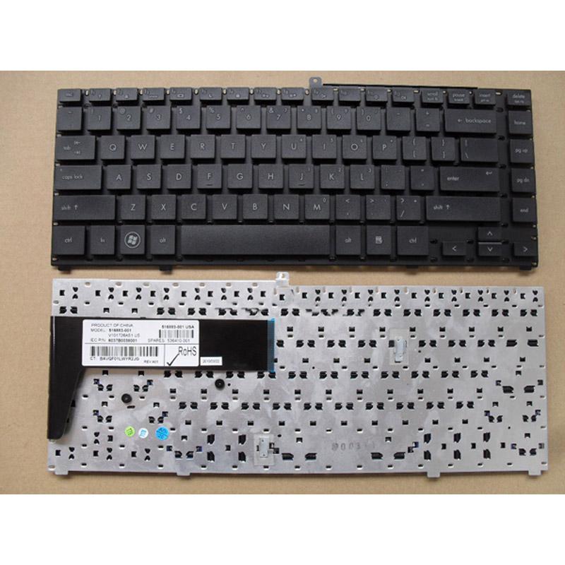 HP V101726AS1対応PCキーボード