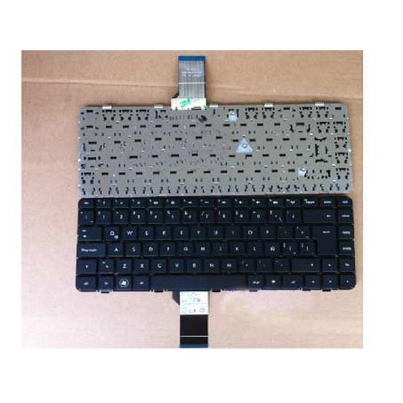 HP 9Z.N4FUV.51E対応PCキーボード