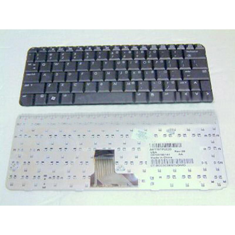 HP TX1420ca対応PCキーボード