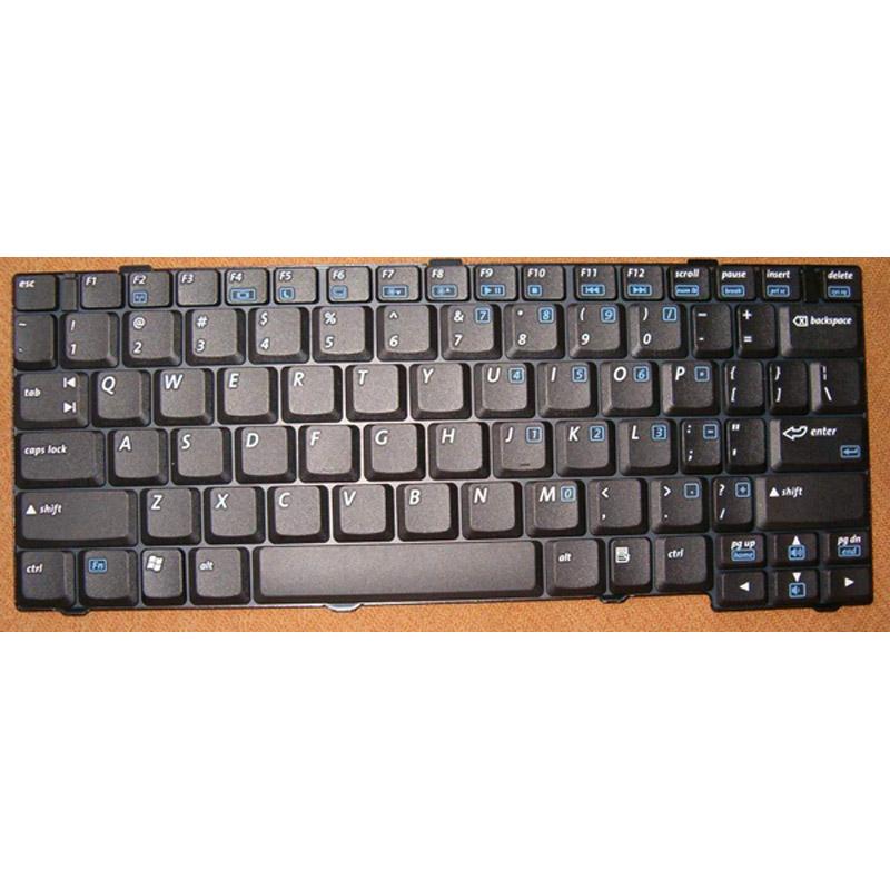 HP COMPAQ Presario B1954対応PCキーボード