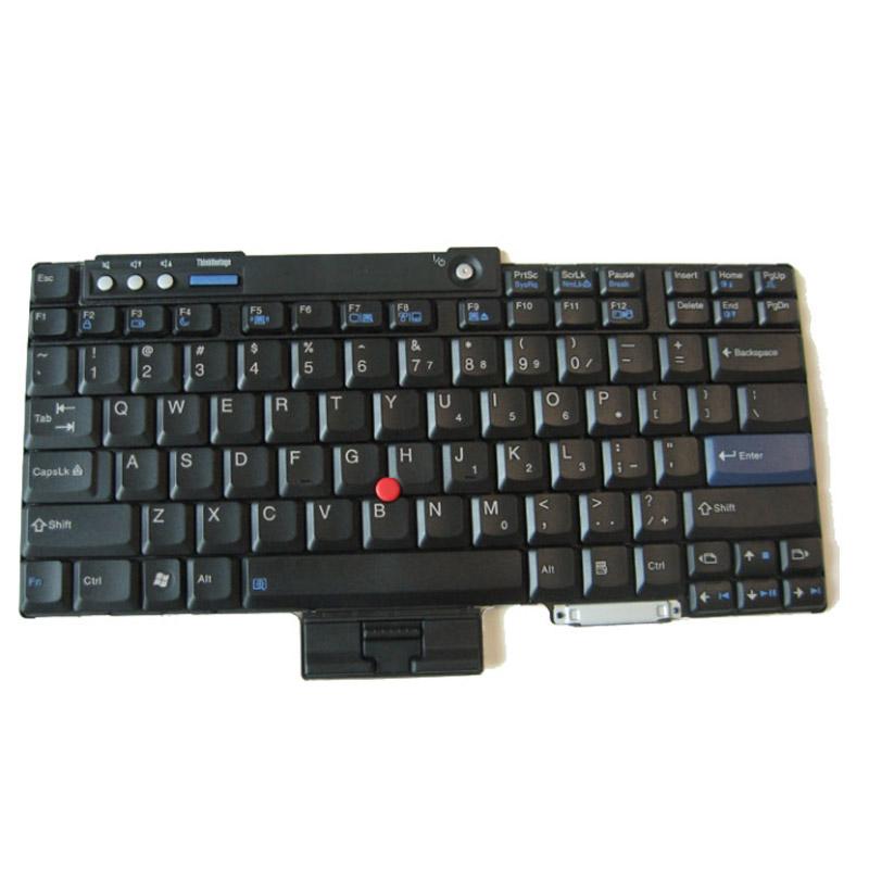IBM 42T3241対応PCキーボード