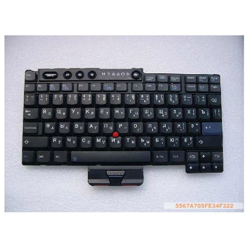IBM 02K6160対応PCキーボード