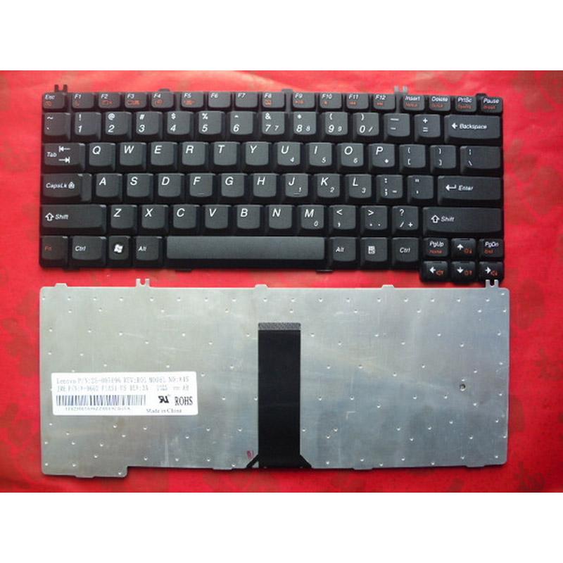 LENOVO G455 ノートキーボード
