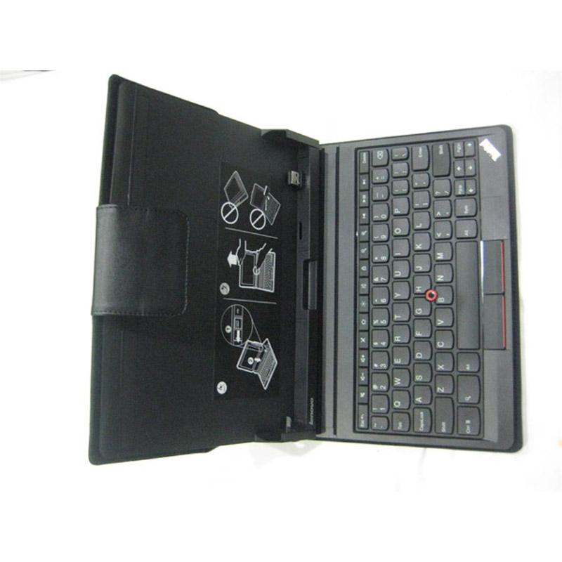 LENOVO 0A36370 ノートキーボード