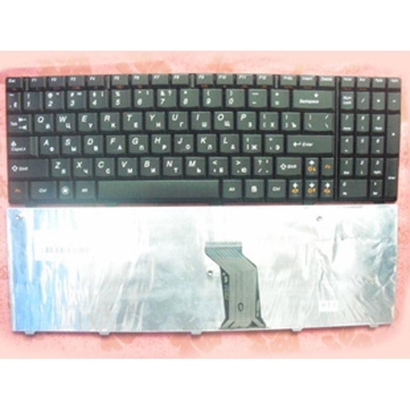 LENOVO 25-009969 ノートキーボード