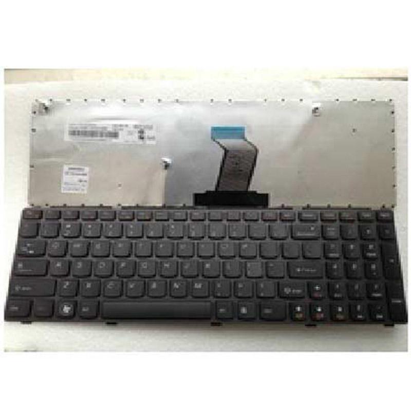 LENOVO IdeaPad B570対応PCキーボード