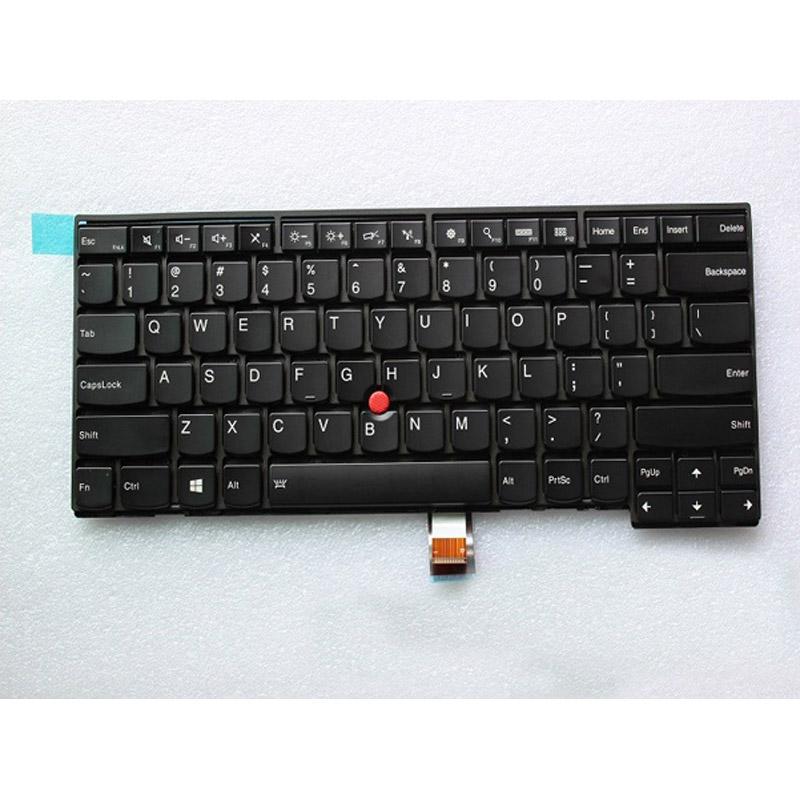LENOVO Thinkpad T440 ノートキーボード