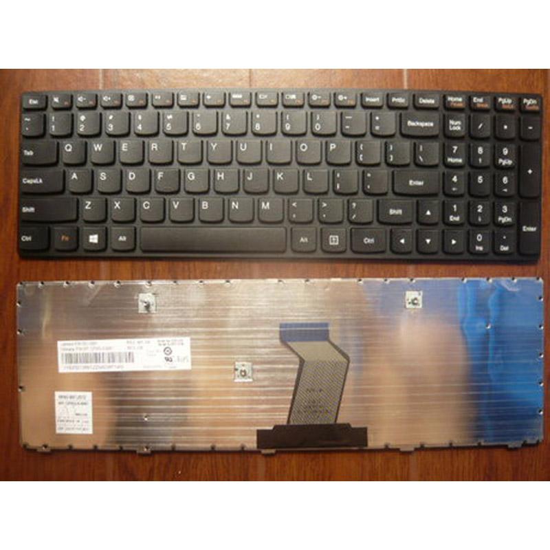 LENOVO G505対応PCキーボード