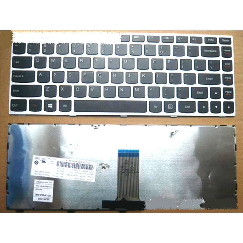 LENOVO IdeaPad Flex 2-14 Laptop Akku