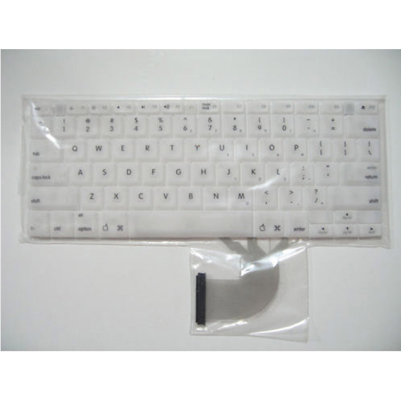 APPLE iBook G4 12.1対応PCキーボード