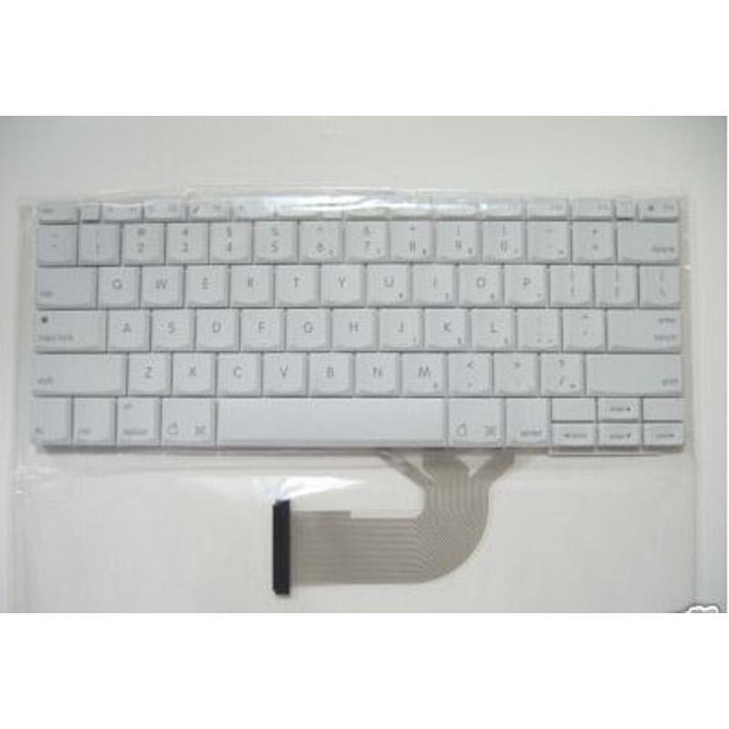 APPLE PBF8415対応PCキーボード