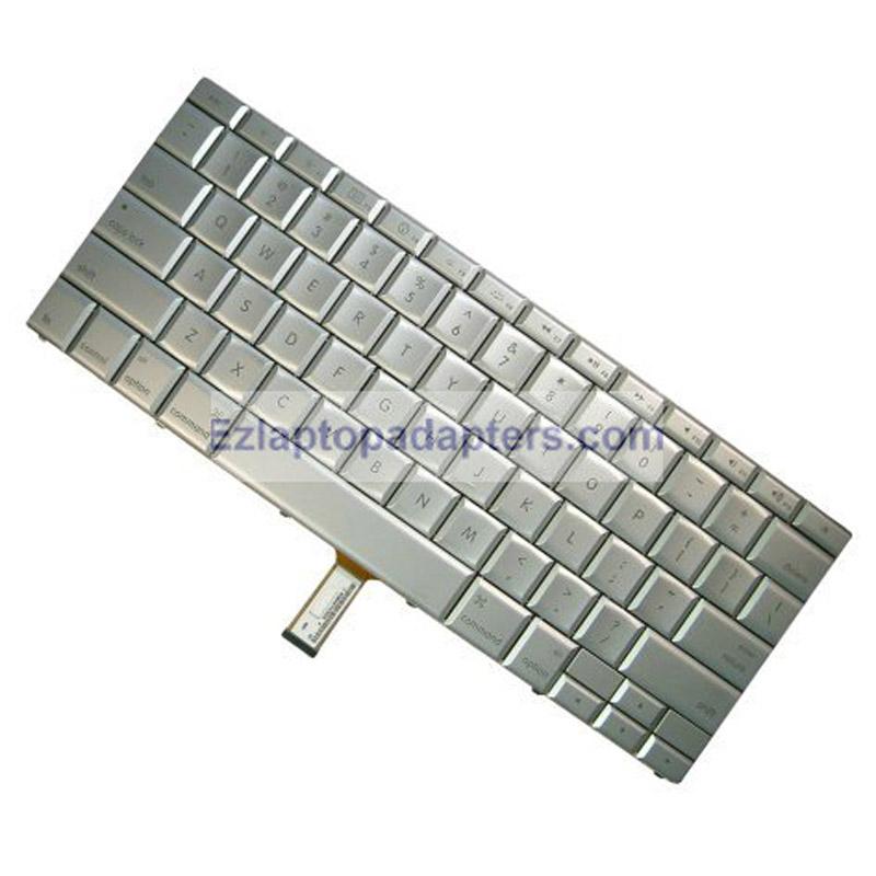 APPLE MacBook Pro 17 inch対応PCキーボード