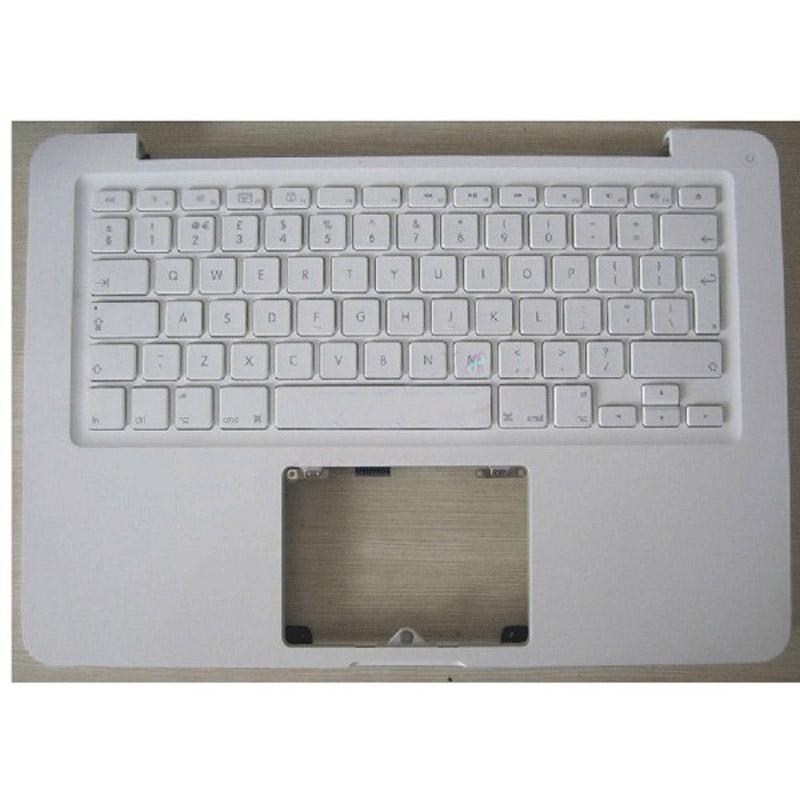 APPLE MacBook MC516対応PCキーボード
