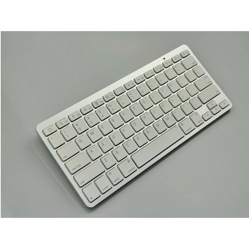 APPLE iPad 2対応PCキーボード