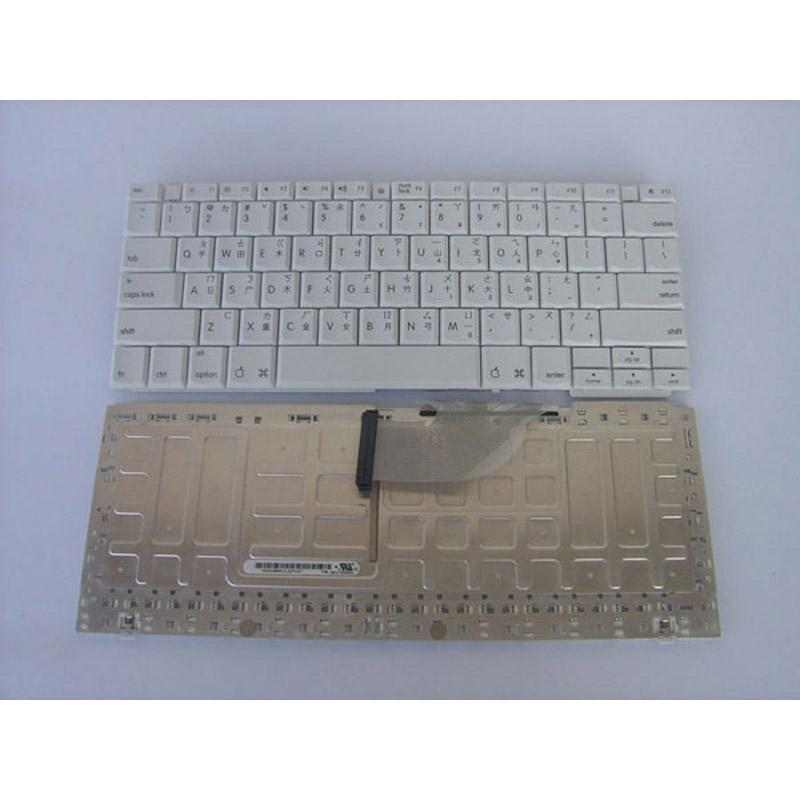 APPLE iBook G4対応PCキーボード