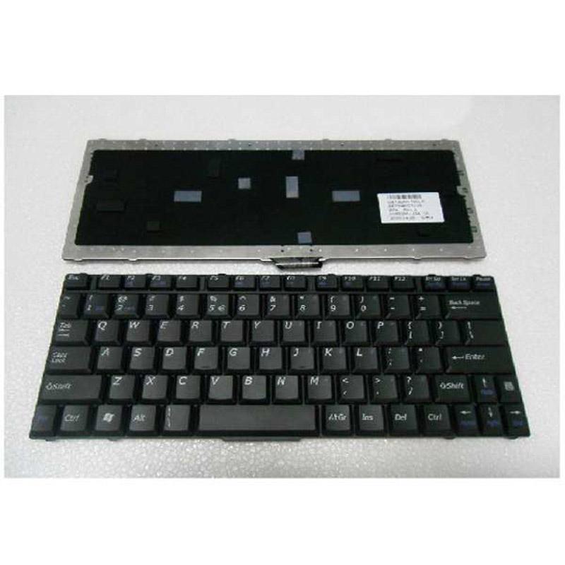 NEC VersaPro VY10M/BH-W対応PCキーボード