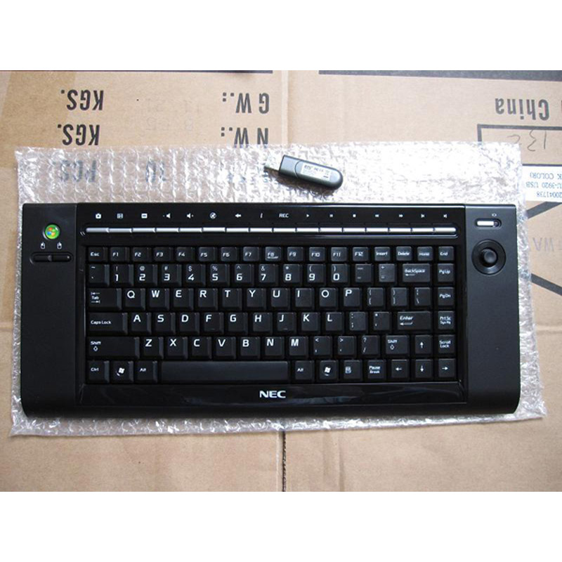 Laptop Keyboard for NEC 9029URF III(TX)