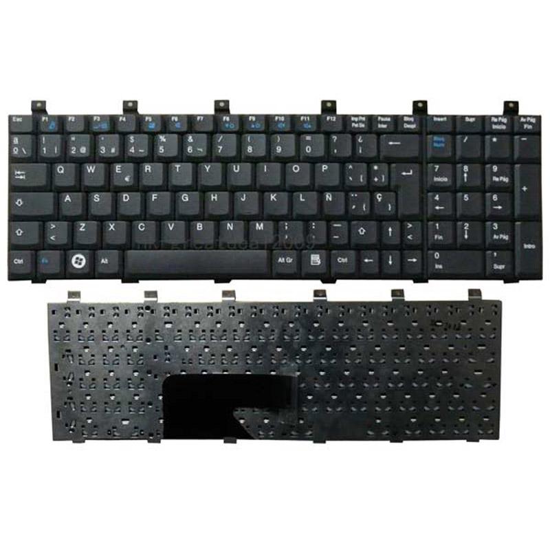 FUJITSU XA2529対応PCキーボード