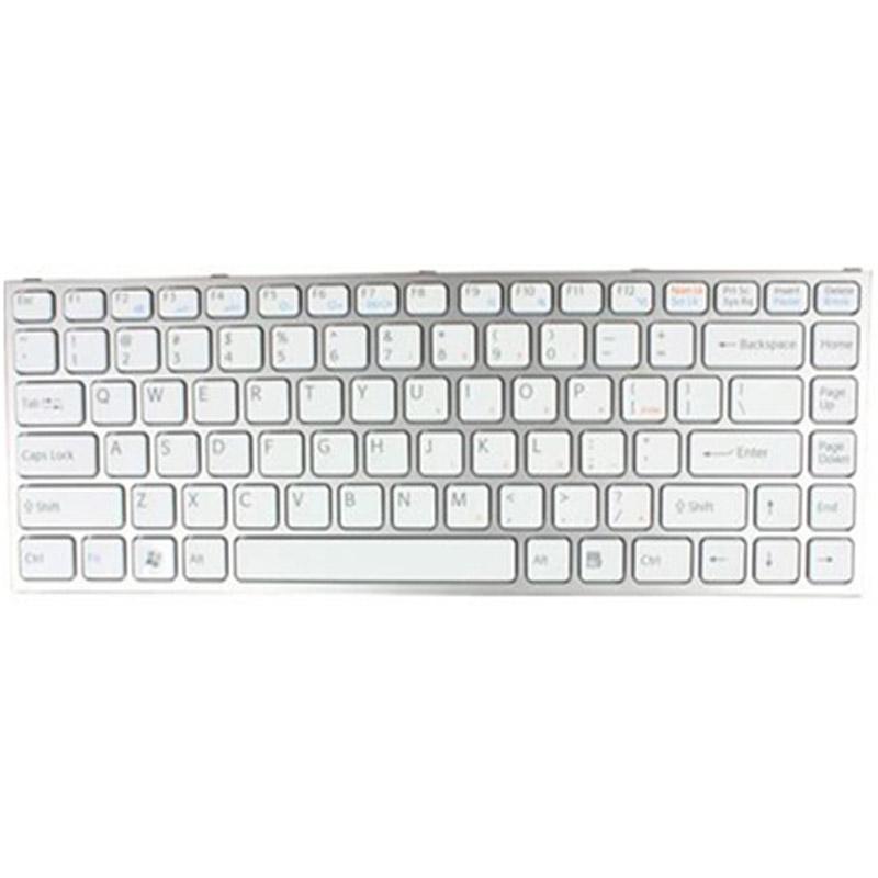 SONY VAIO VPC-Y218FX/B対応PCキーボード