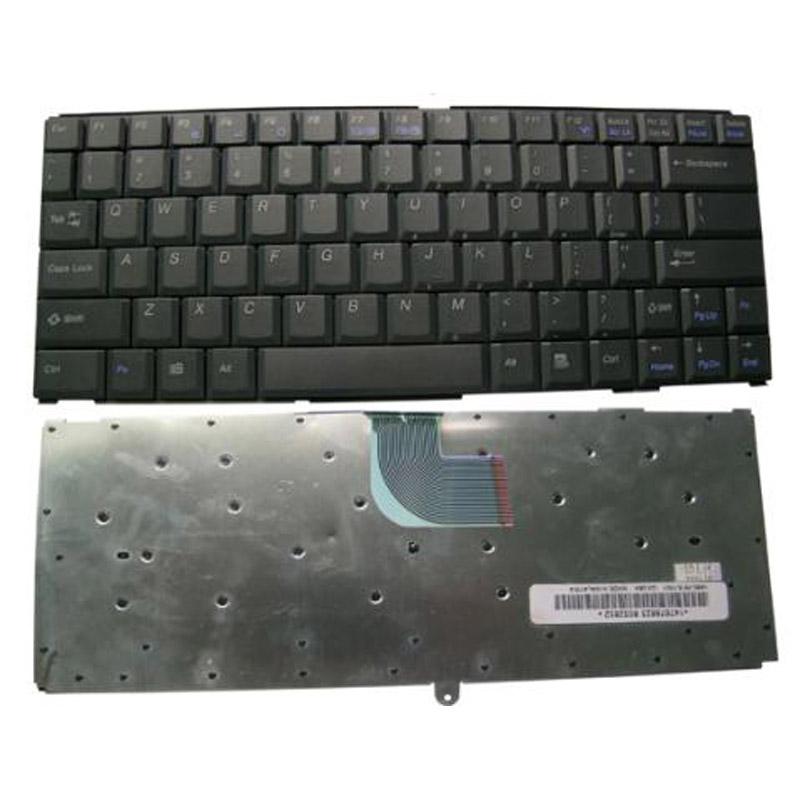SONY VAIO PCG-GRS615SP対応PCキーボード