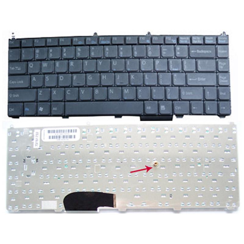 SONY 147977951対応PCキーボード