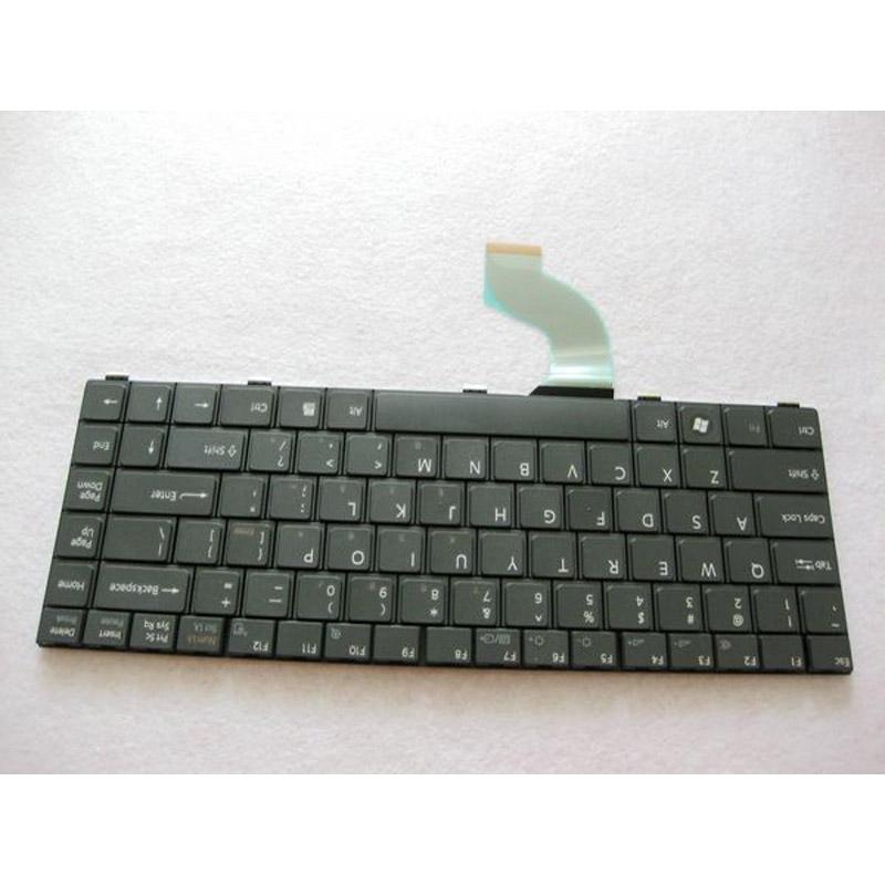 SONY VAIO VGN-SZ160P対応PCキーボード