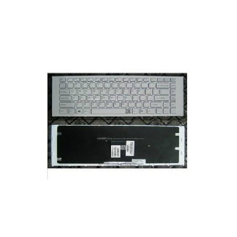 SONY VAIO VPC-EG18対応PCキーボード