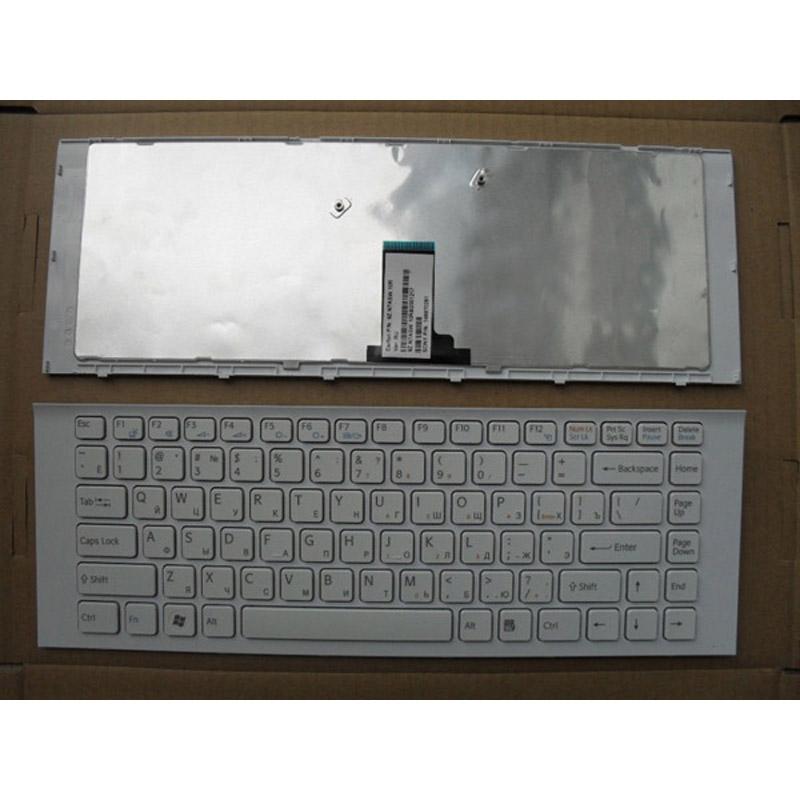 SONY VAIO VPC-EG16対応PCキーボード