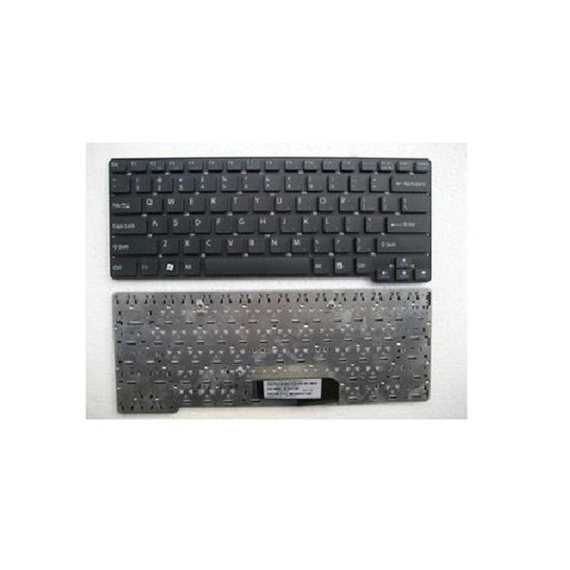 KSN073おすすめパソコン、周辺機器の新商品続々。送料無料。