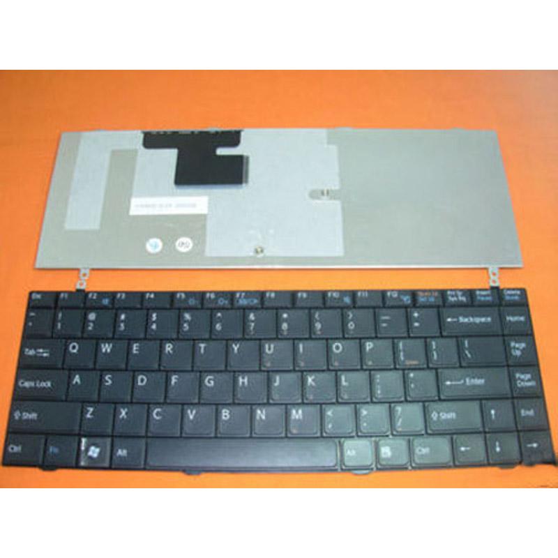 SONY VAIO VGN-FZ37対応PCキーボード