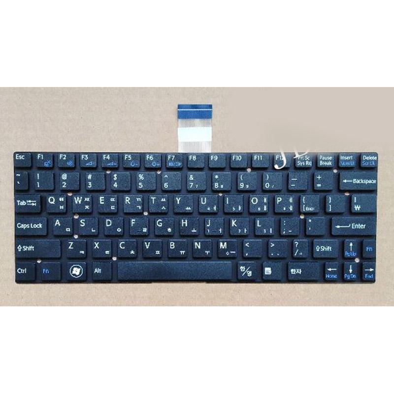 SONY VAIO SVT11対応PCキーボード