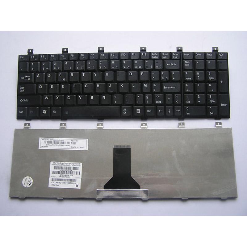 KTB007FRおすすめパソコン、周辺機器の新商品続々。送料無料。