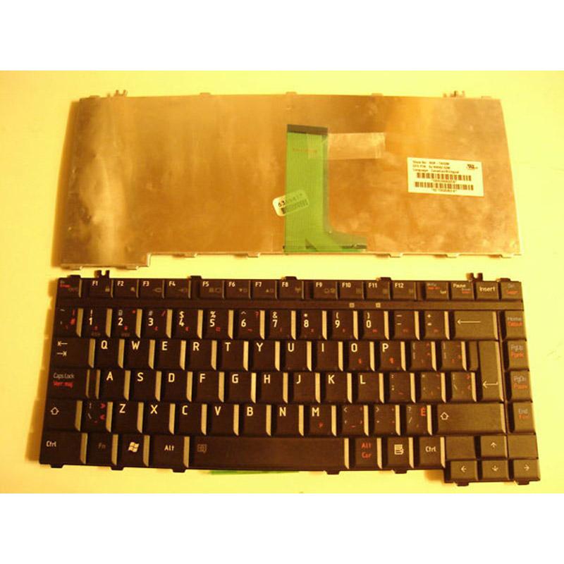 TOSHIBA Satellite M310対応PCキーボード