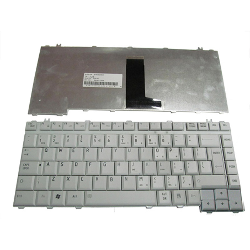 TOSHIBA Satellite A305対応PCキーボード