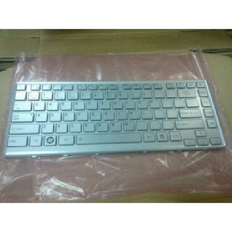 TOSHIBA Satellite T210対応PCキーボード