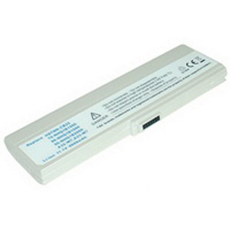 Laptop Battery for COMPAQ Presario B2813TX