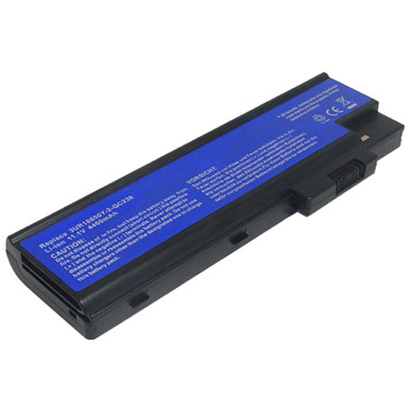 batterie ordinateur portable Laptop Battery ACER Aspire 9303WSMi