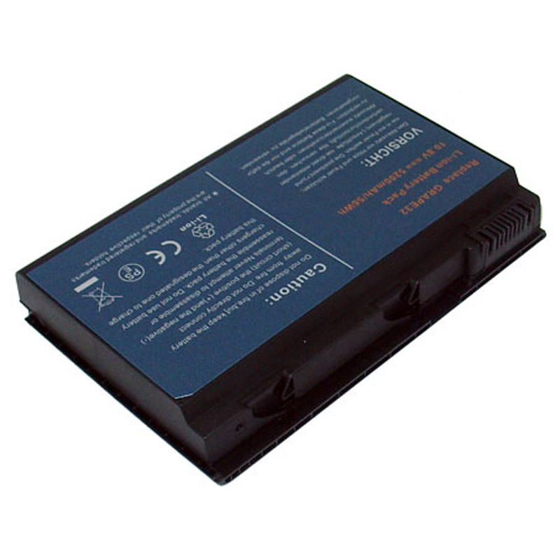 batterie ordinateur portable Laptop Battery ACER Extensa 5630 Series