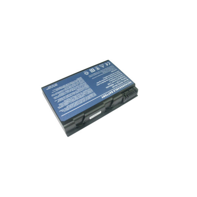 batterie ordinateur portable Laptop Battery ACER Aspire 5113WLMi