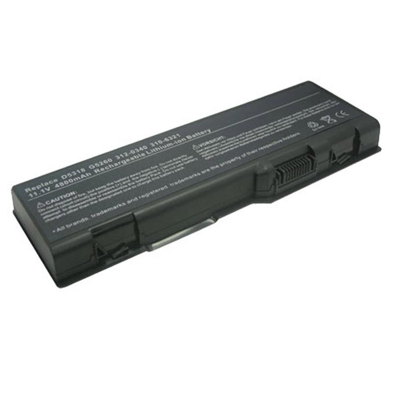 Dell 312-0348