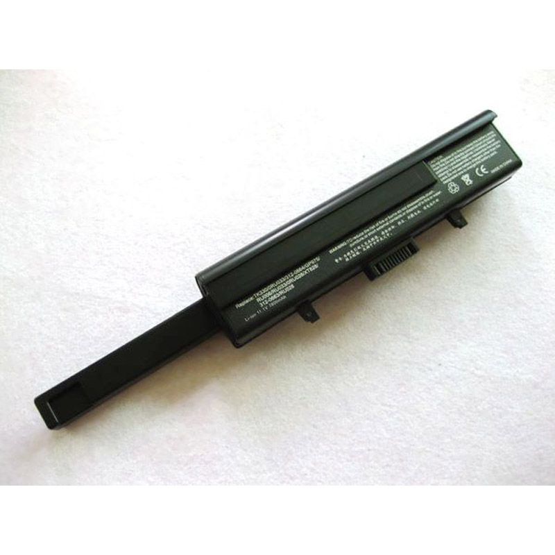 batterie ordinateur portable Laptop Battery Dell XPS M1530