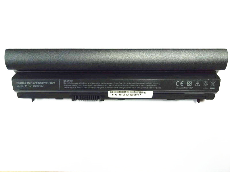 batterie ordinateur portable Laptop Battery Dell Latitude E6320