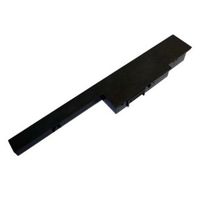 batterie ordinateur portable Laptop Battery FUJITSU S26391-F545-B100