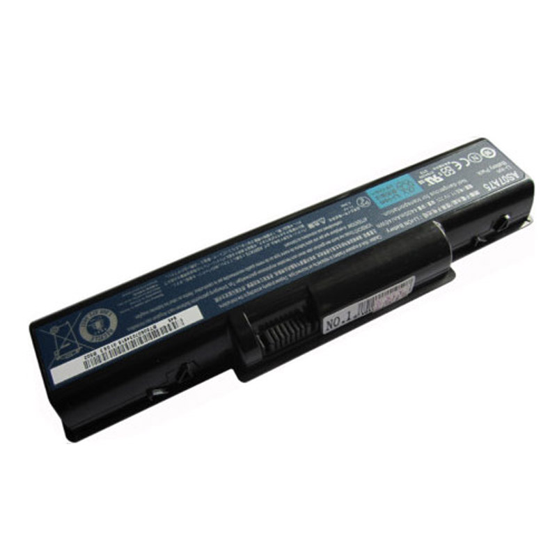 batterie ordinateur portable Laptop Battery GATEWAY AS07A71