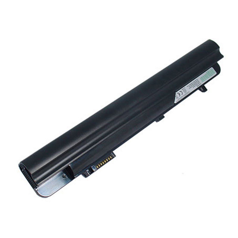batterie ordinateur portable Laptop Battery GATEWAY MX3044H