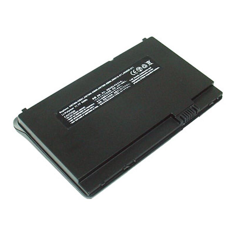 Laptop Battery for COMPAQ Mini 700ET